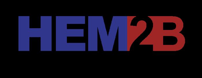 hem2b logo
