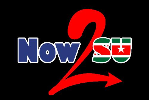 now2Su logo